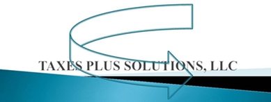 Taxes Plus Solutions, LLC